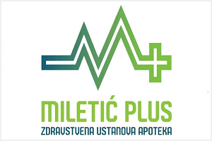 Miletić Plus